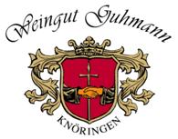 logo_guhmann